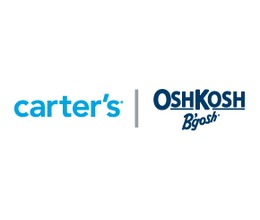 image relating to Oshkosh Printable Coupon identified as Carters Canada Bargains - Help save 20% w/ Sep. 2019 Offers