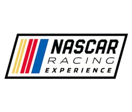 Richard Petty Driving Experience Coupons - Save with Sep