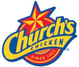picture regarding Church's Chicken Printable Coupons identify Churchs Rooster Discount codes - Conserve w/ Sep. 2019 Promos Offers