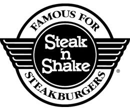 image about Steak N Shake Printable Coupon named Steak n Shake Discount codes - Help save 50% w/ Sep. 2019 Coupon Codes