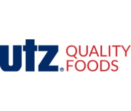 UTZ Quality Foods Coupons - Save 25% w/ Sep  2019 Coupon Codes