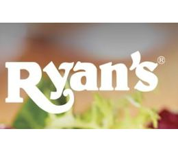 image about Ryans Printable Coupons known as Promos - Preserve w/ Sep. 2019 Coupon codes, Financial savings