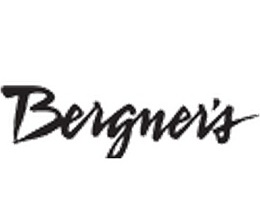 bergners coupons free shipping