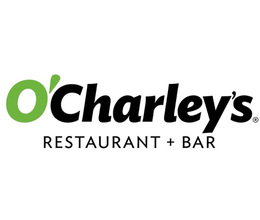 graphic regarding O'charley's 20 Off Printable Coupon named Coupon codes - Conserve w/ Sep. 2019 Coupon Codes Promos