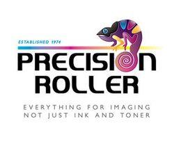 precision roller coupon