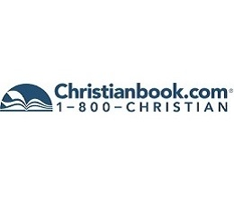 Get big discounts with 57 Christian book coupons for December , including 4 Christian book promo codes & 53 deals. Christian book coupon codes and deals give you the best possible prices when shop at unecdown-5l5.ga go to unecdown-5l5.ga