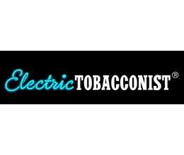 Electrictobacconist co uk Promos - Save 10% w/ Sep  2019 Deals