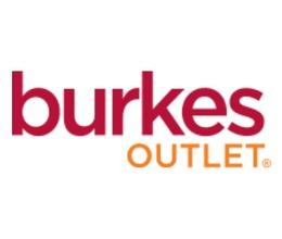 Burkes Outlet Categories