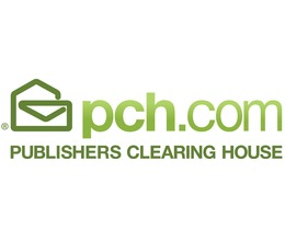 Pch com Coupon Codes - Save with Sep  2019 Promotional Codes