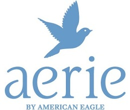 Aerie Coupons - Save 25% w/ September 2019 Promo & Coupon Codes