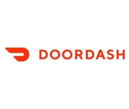 DoorDash Promo Codes - Save 50% w/ Sep  2019 Coupons