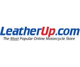 drinforftalpa.ml Show only verified coupons? Current Leather Up Coupons This page contains a list of all current Leather Up coupon codes that have recently been .