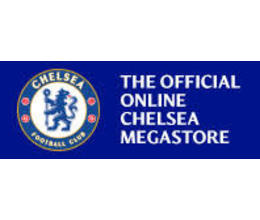 best website 3ce86 e3dc8 Chelsea FC Promos - Save 10% w/ Sep. 2019 Coupon Codes, Coupons
