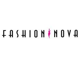 fashion nova coupon code jan 2019