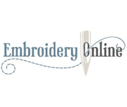 photo about Scene 75 Printable Coupons known as Embroidery On line Coupon Codes - Conserve w/ Sep. 2019 Promo Codes