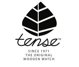 Latest add Tense Watch Coupons