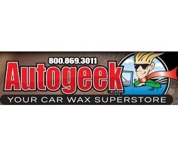Autogeek coupon code