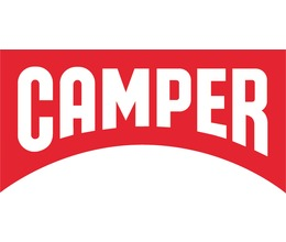 Camper Promo Codes - Save 25% w/ Sep  '19 Coupons, Coupon Codes