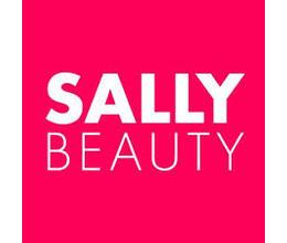 photograph regarding Viviscal Printable Coupon known as Sally Splendor Discount coupons - Conserve 20% w/ Sep. 19 Promo Coupon Codes