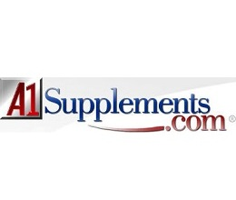 coupons a1 supplements