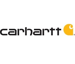 carhartt coupons code