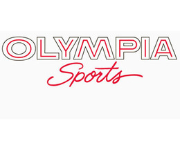 graphic about Olympia Sports Printable Coupons identify Olympia Sports activities Coupon codes: Help save 25% w/ September 2019 Coupon Codes