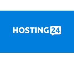 Hosting24 Coupon Codes: Save 40% w/ Sep  2019 Coupons & Promos