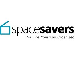 coupons for space savers