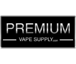 Save 30% w/ Sep  '19 Premiumvapesupply com Promos - Coupon Chief