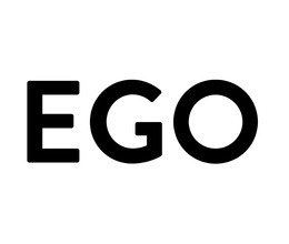 07133d9e42b Ego Shoes Coupon Codes - Save 30% w/ Aug. 2019 Coupons