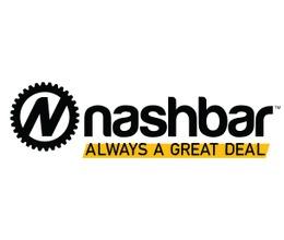 Bike Nashbar Promo Code 2015 Nashbar Coupons