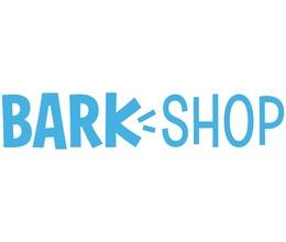 barkshop coupon code december 2019
