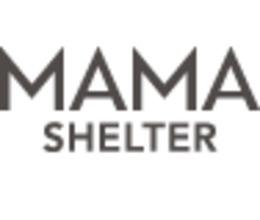 Mama Shelter Promos Save W Nov 2020 Deals Coupons