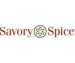 image about Maggiano's Printable Coupon $15 Off $45 known as Savory Spice Keep Promo Codes - Conserve 15% w/ Sep. 19 Coupon