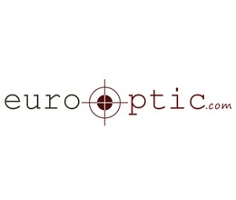Image result for Euro Optic Logo