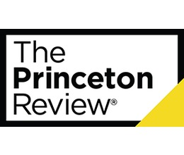 The Princeton Review Promo Codes - Save 20% w/ Sep  2019 Coupons