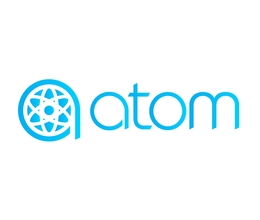 Atom Tickets Coupons - Save $5 w/ Sep  '19 Discount Codes