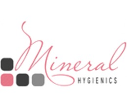 mineral hygienics coupon code 2019