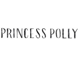 polly shoes coupon code