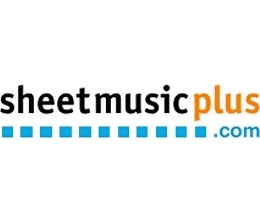 WE SEEK RECORDINGS TO USE AS DEMOS The majority of our sheet music pieces use electronically-produced demos on the item pages. We would much prefer to use actual recordings, so if you email us a digital recording or link to an online video and we end up using it as a demo on our site (fully credited), we will send you a coupon code good for US$25 toward your next purchase from our .