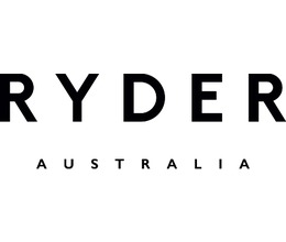 Treat yourself to huge savings with Ryder and Amies Discount Codes: 5 deals for October 12222.