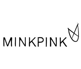 mink pink coupon