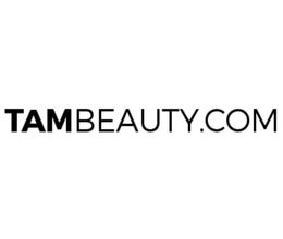 Tam Beauty Coupons Save 50 With Dec 2019 Promo Codes Deals