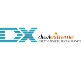 Active DX.com Coupon Codes & Deals for October 12222