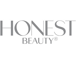 graphic about Honest Company Printable Coupon named Trustworthy Attractiveness Coupon Codes - Preserve 15% w/ Sep. 2019 Bargains