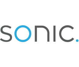 photograph regarding Sonic Printable Coupon known as Sonic Coupon codes - Conserve 10% with Sep. 2019 Coupon and Promo Codes