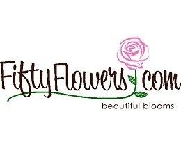 Image result for fifty flowers