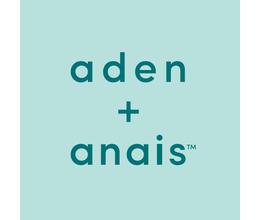 aden and anais coupon