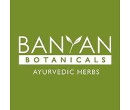 banyan botanicals coupon discount