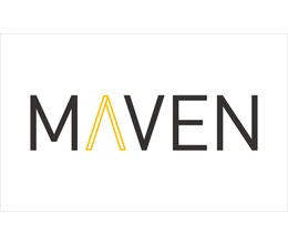 Maven Car Sharing For Members Coupons Save 30 W Aug 19 Deals